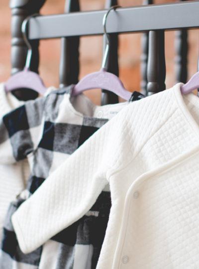 8 Baby Registry Tips + My Favorite Registry Tool | Babylist, Mom Life, Something New for I Do, Something New for Pink & Blue, Baby Registry, Baby Registry Advice, Lifestyle PR, Wedding PR, Lifestyle Publicist