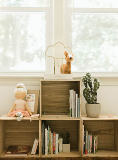 My 7 Tips For Balancing Business With A Baby